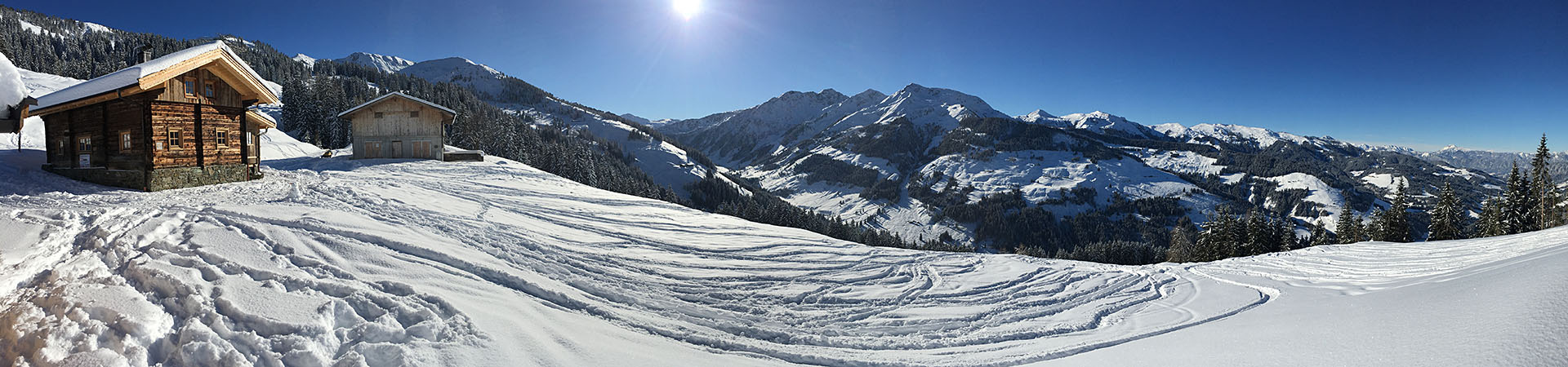 panorama_winter_web